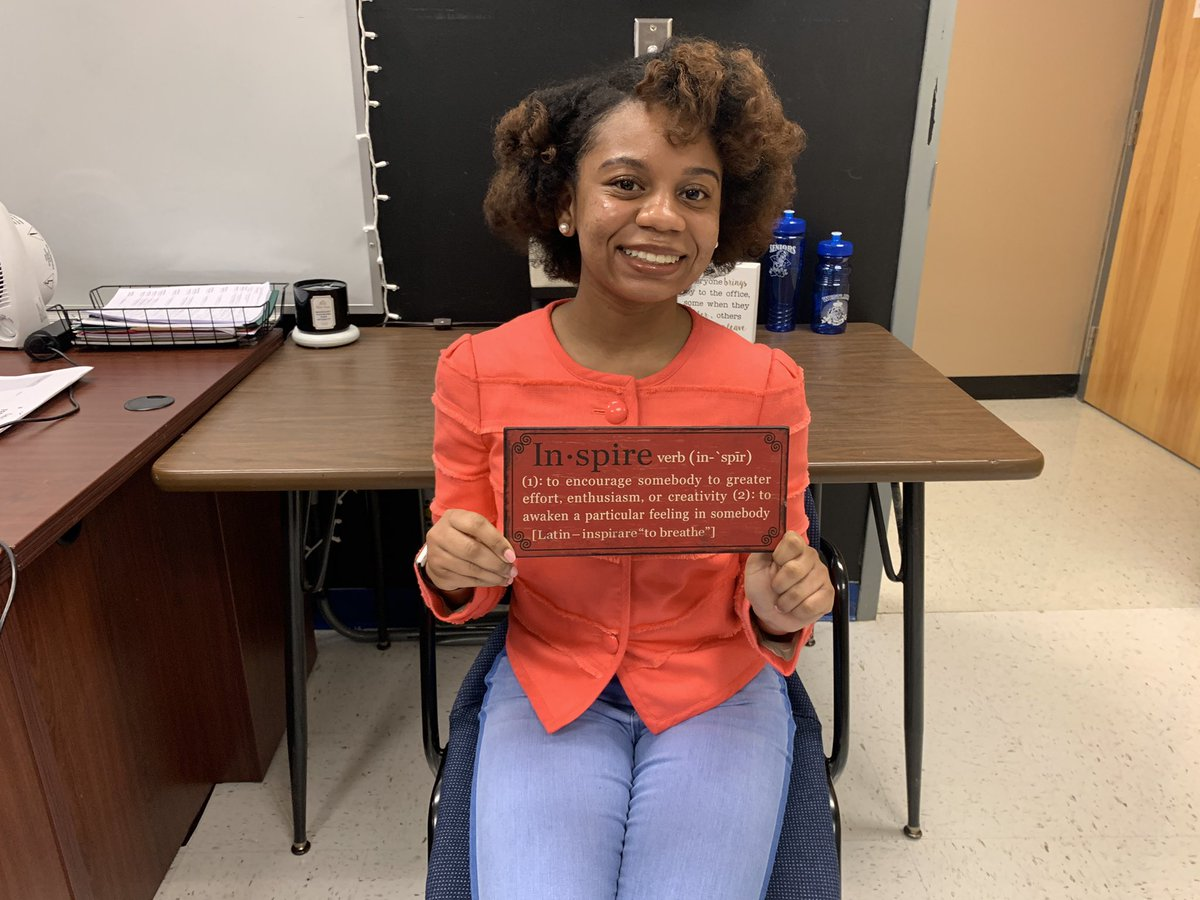 #BlackGirlMagic: This Student was Accepted into 31 Colleges with over $900k in Scholarship Offers