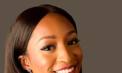 Sommie Maduagwu: We Get Better Results When There's Gender Equality & Inclusiveness