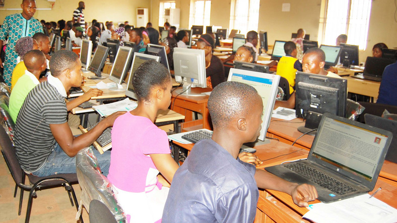 JAMB fixes March 23 for 2019 UTME mock exam
