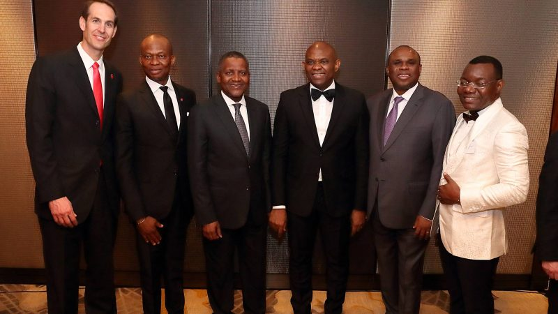 UBA Group Launches Full Banking Operations in the UK