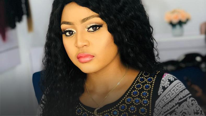 Here's how Regina Daniels' mum made her a brand in only 14 years