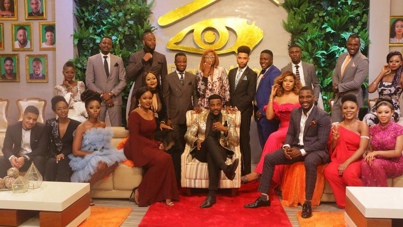 Save the Date! BBNaija Season 4 premieres June 30th