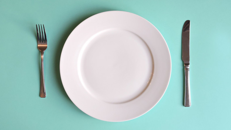 What Is The 16:8 Diet And Can It Help You Lose Weight?