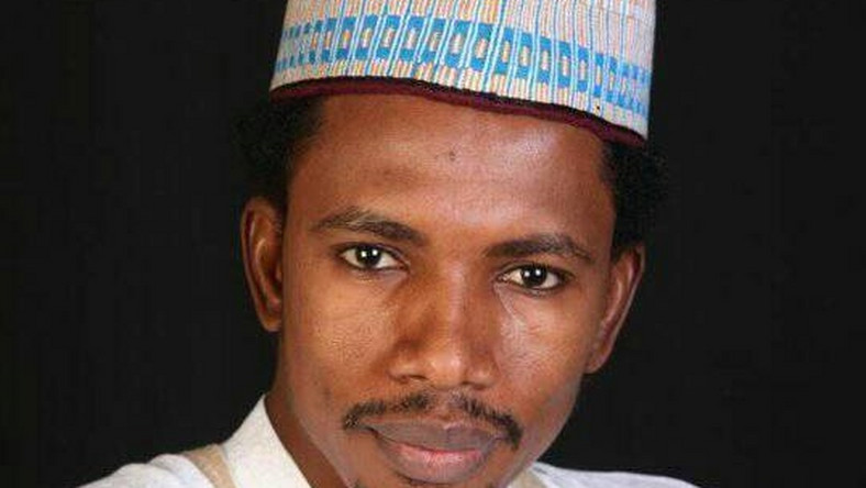 Nigerian senator Elisha Abbo slaps woman inside Abuja sex toy shop