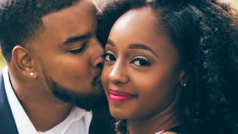 These 3 traits will increase your chances of finding love