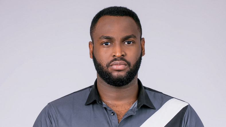 BBNaija 2019: Nelson emerges winner of 1st challenge
