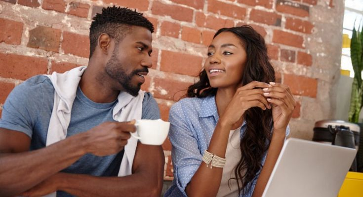 Are you Tempted to cheat? Here are some tip on what to do to stay faithful